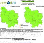 ATMOSF'AIR Bourgogne