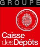 Groupe Caisse des Dépôts et Consignations (Economie)