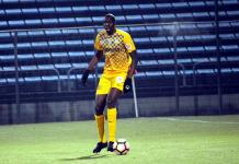 Le FC Gueugnon reçoit le second du classement