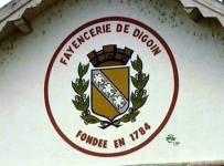 Faïencerie de Digoin (Social)