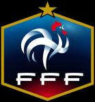 COVID 19 (Fédération Française de Football)