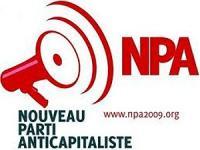 Attentats de Paris (Politique)