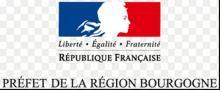Après les attentats de Paris (Bourgogne)