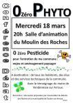 «Zéro Phyto» (Toulon-sur-Arroux)