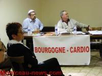 Association Bourgogne-Cardio