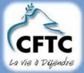 CFTC Santé sociaux de Saône-et-Loire