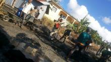Opération brioches au profit de Comores Horizon, samedi 22 juin à Gueugnon