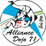 ALLIANCE DOJO 71