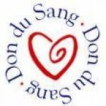 Donneurs de Sang de Génelard
