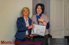Avec Installeunmedecin.com du Conseil départemental Saint-Bonnet-de-Joux accueille…