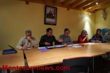Le collectif «Vent de sottise 71» a tenu son assemblée générale constitutive (Mont-Saint-Vincent)