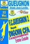FC Gueugnon (2)