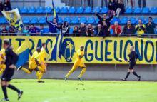 Foot - Coupe de France  3ème tour