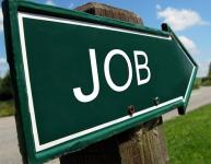 Offre d'emploi (Charolais)