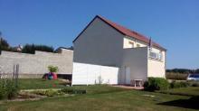 Réactualisée -Immobilier (location)