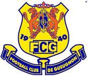 Ecole de football du FC Gueugnon