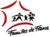 Familles de France (Consommation)