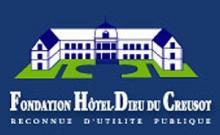Info Montceau-news.com : Hôtel-Dieu du Creusot (Mais qui peut intéresser Paray-le-Monial)