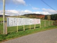 Association « Vent du Sud Morvan » (Montmort).