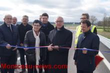 RCEA – Route Centre Europe Atlantique