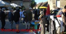 Saint-Huruge