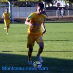 Suspension (FC Gueugnon)