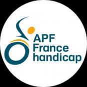 L'APF change de nom et devient APF France handicap