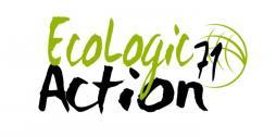 """""""EcoLogicAction 71 s'érige contre la destruction d'un jardin public au cœur de Paray-le-Monial"""" (Environnement)"""