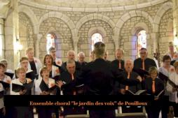 En concert à Martigny-le-Comte (Sortir)