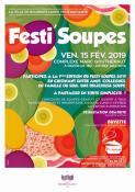 Festi' Soupes 2019 (Bourbon-Lancy)