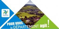 Conseil départemental de Saône-et-loire