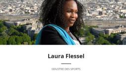 La promotion d'un sport citoyen et la défense de l'éthique sportive»