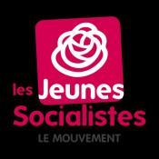 """""""Nous sommes les jeunes socialistes"""" (Politique)"""