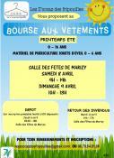"""Association les """"z'occaz des fripouilles"""" (Marizy)"""