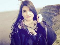 « AUTOUR DE L'EURO » : Épisode 7 avec l'IRLANDE vue par Guénolée CHAMPEAU (Perrecy puis Clermond Ferrand)