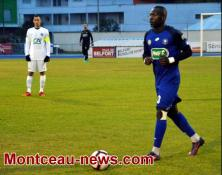 Coupe de France : tirage au sort 7eme tour