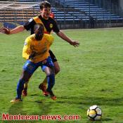 FC Gueugnon (National 3)