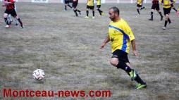 «Les résumés du district» (Foot): Le point sur les matchs en 2ème de nos clubs