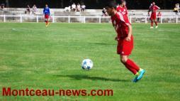 «Matchs et enjeux du Week-end»: la Promotion de District reprend ce dimanche