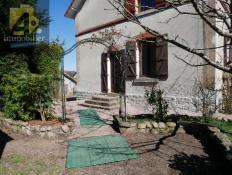 4% immobilier Montceau
