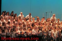 Festival Choral Académique