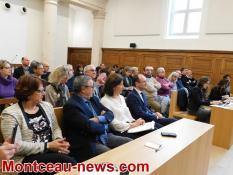 Tribunal de Chalon
