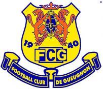 Le FC Gueugnon devait recevoir le second du classement