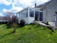 Immobilier : vente (Montceau-les-Mines)