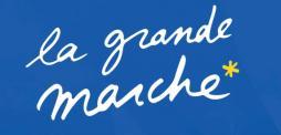 Grande Marche pour l'Europe en Saône-et-Loire ! (Politique)
