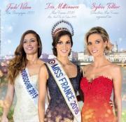 Dernier Casting pour l'élection Miss Bourgogne 2016