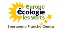 Primaires des écologistes (Politique)