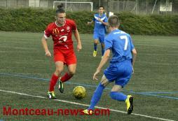 Football - U19...