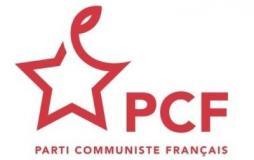 """Le grand pipeau national"" (Politique)"