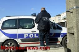 Faits divers : tentative d'homicide à Montceau...